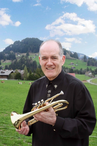 Phillip McCann