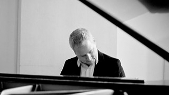 Proms Chamber Music 6: Jeremy Denk