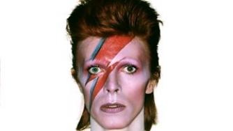 Prom 19: David Bowie Prom