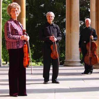 Bochmann Trio