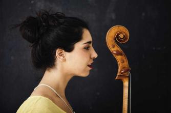 Ariana Kashefi