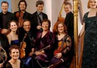 BBC Radio 3 Lunchtime Concert: Nash Ensemble