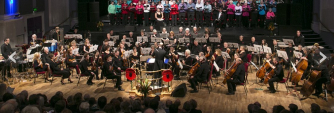 Redhill Sinfonia