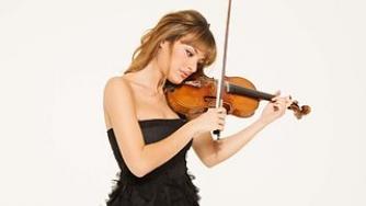 Prom 34: Bournemouth Symphony Orchestra