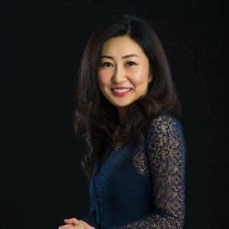 Atsuko Kawakami