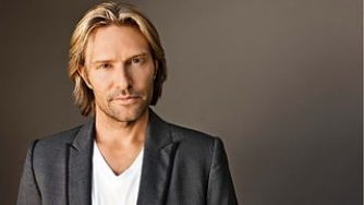 Prom 32: Eric Whitacre and the Royal Philharmonic Orchestra