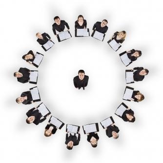 Sonoro Music Ltd/Nick Rutter