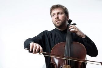 Soloist:Bartholomew  LaFollette