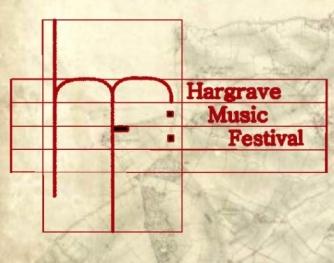Hargrave Music Festival