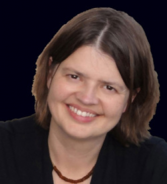 Emma Winscom