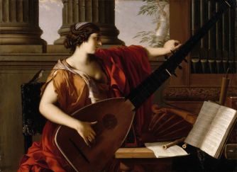 An evening of music from one of the most exciting, richly varied, and satisfying eras of music history for listeners and players alike. The Avison Ensemble (violins and theorbo) will be giving their first concert at Wells Cathedral, entitled Italian Sonat