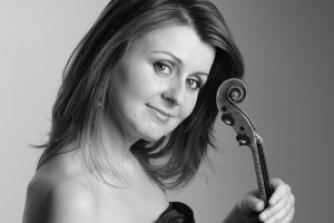 Natalia Lomeiko, credit Sasha Gusov
