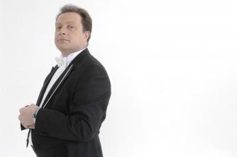 Michael Seal, conductor