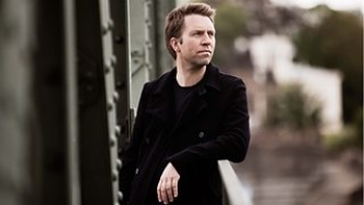 Prom 12: Leif Ove Andsnes and the Mahler Chamber Orchestra