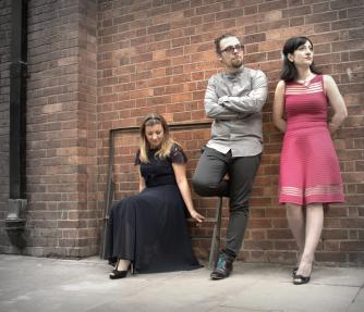 Eos Trio