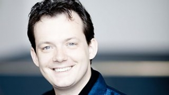 Prom 51: Boston Symphony Orchestra and Andris Nelsons