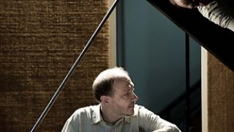 Prom 36: Pierre Boulez, Ravel & Stravinsky