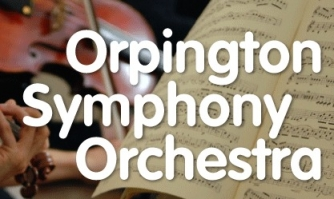 orpington Symphony Orchestra