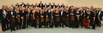 Ramsbottom Choral Society