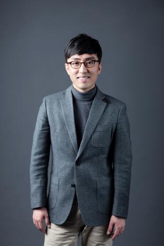 Dong-ill Shin