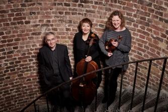 London Soloists Ensemble