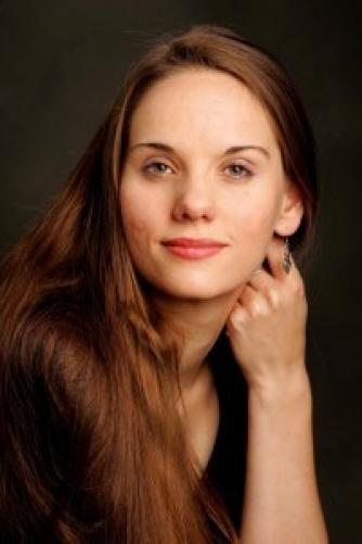 April Fredrick