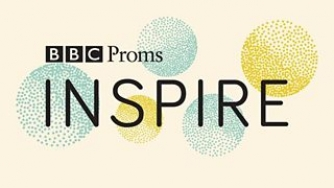 Proms Extra: Inspire Session with Jules Buckley