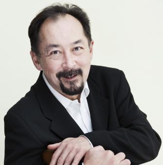 Stefan Warzycki