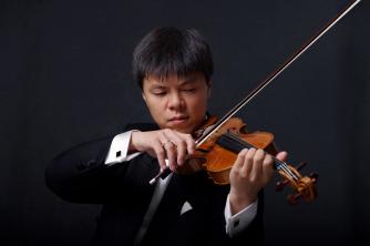 Leland Chen