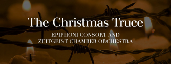 Epiphoni: The Christmas Truce