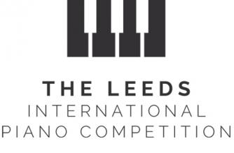 Leeds International Piano Competition – 2018 Winner Recital: Bristol