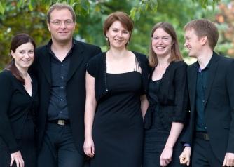 Aurora Ensemble