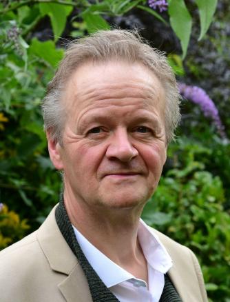 Composer, Adrian Williams