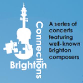 Brighton Connections logo