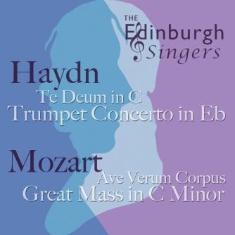 Edinburgh Singers