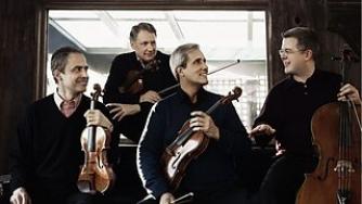 Proms Chamber Music 7: Shostakovich Quintet