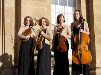 The Lochrian Ensemble