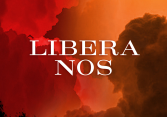 Libera Nos