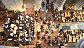 Southampton Concert Orchestra