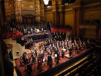 Leeds Philharmonic