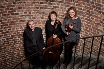 London Soloists Ensemble