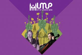 Cellofest with Raphael Wallfisch