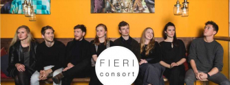 Fieri Consort