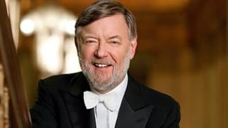 Prom 7: Delius, Nielsen, Hugh Wood & Ravel