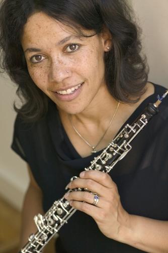 Althea Talbot Howard