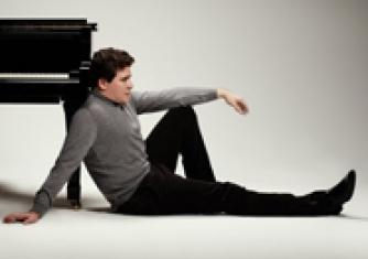London Symphony Orchestra / Valery Gergiev
