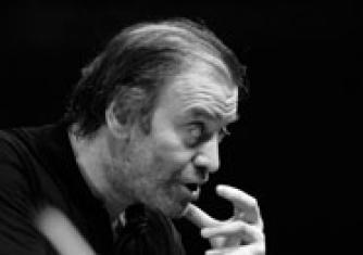 Mariinsky Opera: Boris Godunov