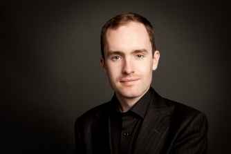 Simon Callaghan (c) Benjamin Ealovega