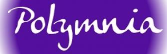 Polymnia logo