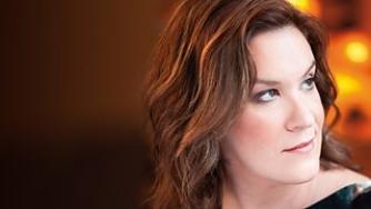 Prom 65: Alice Coote sings Handel